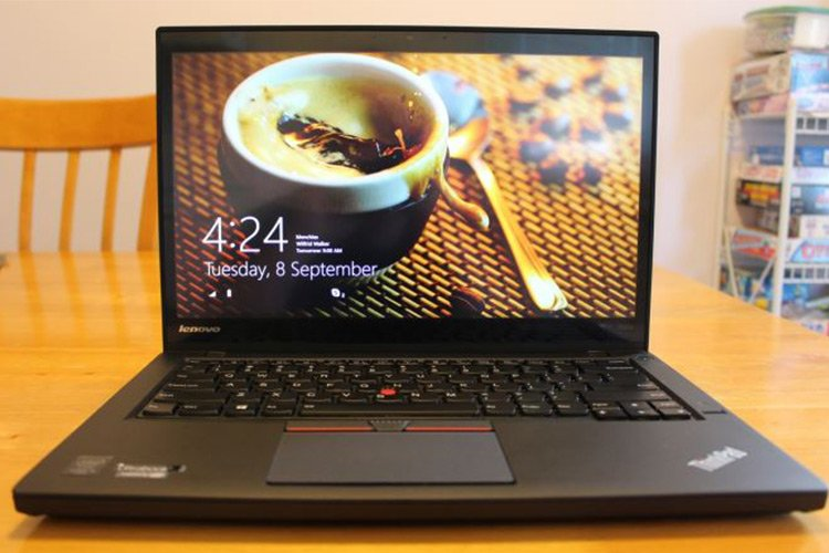 نکاتی برای انتخاب یک لپ تاپ مناسب