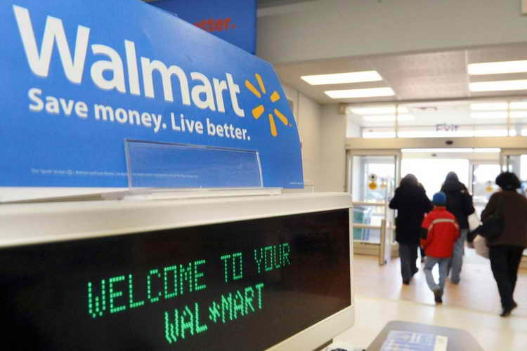 Walmart: Make affiliates' lives easier