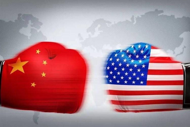 جنگ تجاری چین و ، چه تاثیری بر خودروسازی و اقتصاد جهانی خواهد داشت؟