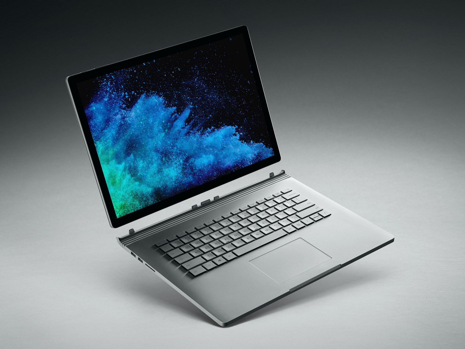 سرفیس بوک 2 Surface Book