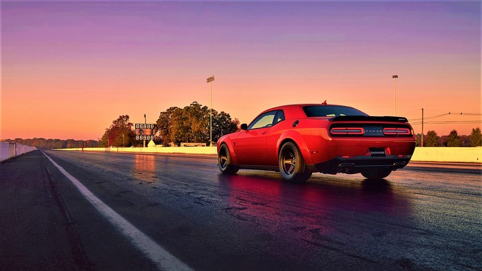 <a class='tagColor' href='/Tags/Archive/dodge'>dodge</a> challenger srt demon 2019