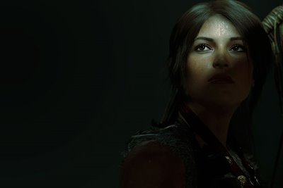 بررسی بازی Shadow of the Tomb Raider