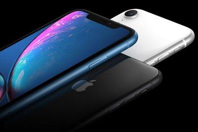 سامسونگ تنها تامین کننده نمایشگر OLED گوشیهای آیفون نخواهد بود