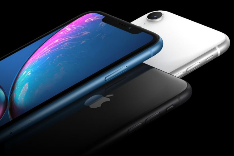 آیفون xr اپل / Apple iPhone Xr