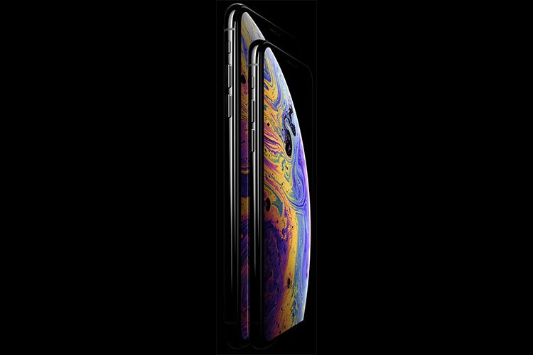 پیش فروش آیفون XS مکس، آیفون XS و اپل واچ سری 4 آغاز شد