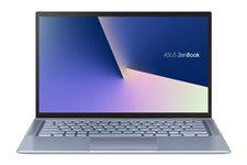 ذن بوک 14 UX431 ایسوس - Core i3 MX150 4GB 256GB
