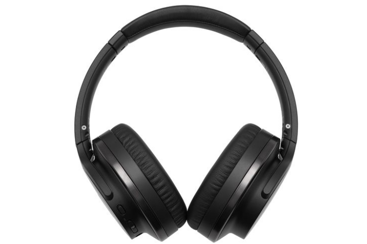 Audio Technica ATH-ANC900BT / آدیو تکنیکا