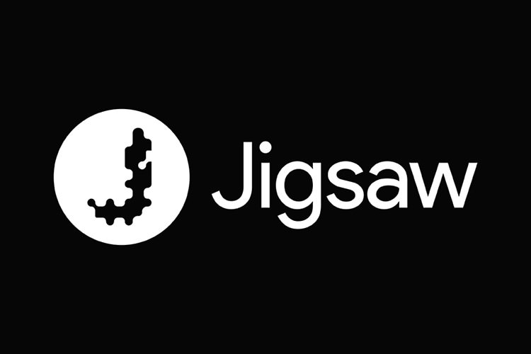 اندیشکده‌ی جیگسا / Jigsaw Think Tank