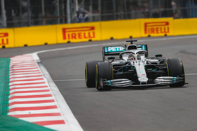 mexican <a class='tagColor' href='/Tags/Archive/formula 1'>formula 1</a> <a class='tagColor' href='/Tags/Archive/grand prix'>grand prix</a> / <a class='tagColor' href='/Tags/Archive/گرندپری'>گرندپری</a> <a class='tagColor' href='/Tags/Archive/فرمول یک'>فرمول یک</a> مکزیک