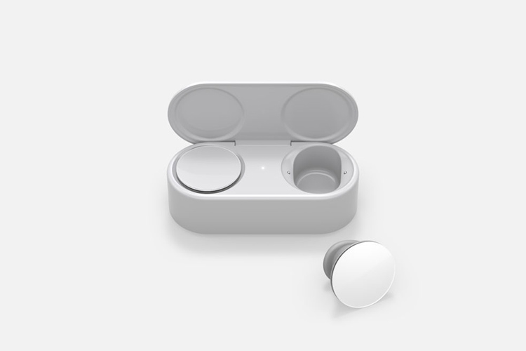 Surface Earbuds / سرفیس ایرباد