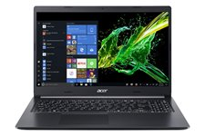 اسپایر A315-54-36KT ایسر - Core i3 HD 620 4GB 1TB