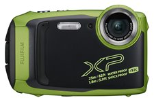 فوجی فیلم FinePix XP140