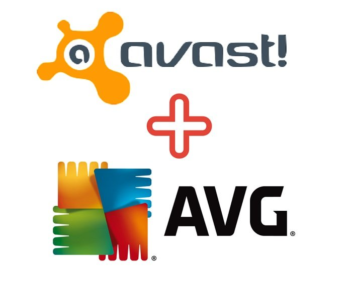 AVAST AND AVG