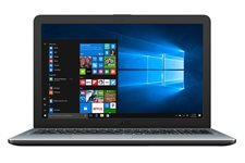 ویووبوک K543UB ایسوس - Core i3 MX110 4GB 1TB