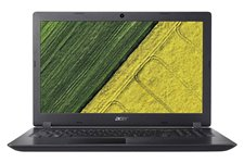 اسپایر A315-53G-86YD ایسر Core i7 MX130 8GB 1TB