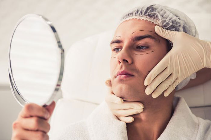 <a class='tagColor' href='/Tags/Archive/جراحی زیبایی'>جراحی زیبایی</a> / Cosmetic surgery