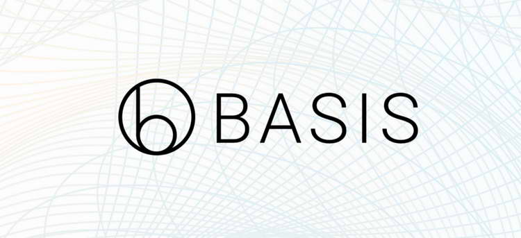 BASIS' APPROACH