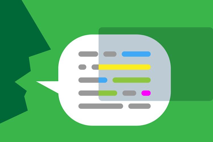 سیستم تشخیص گفتار جدید گوگل بهصورت آفلاین نیز کار میکند