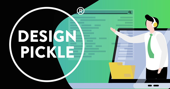 Design Pickle