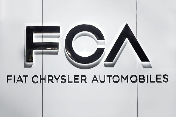 Fiat Chrysler / فیات کرایسلر