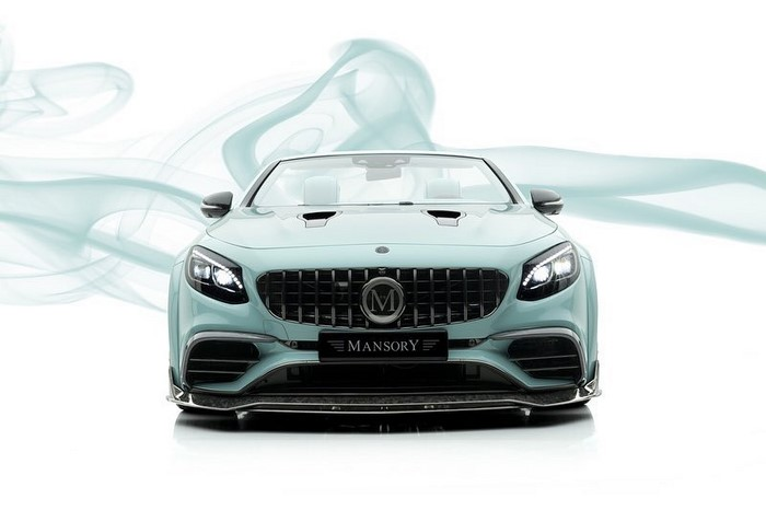 <a class='tagColor' href='/Tags/Archive/mansory'>mansory</a>s mercedes <a class='tagColor' href='/Tags/Archive/amg s63'>amg s63</a> cabriolet