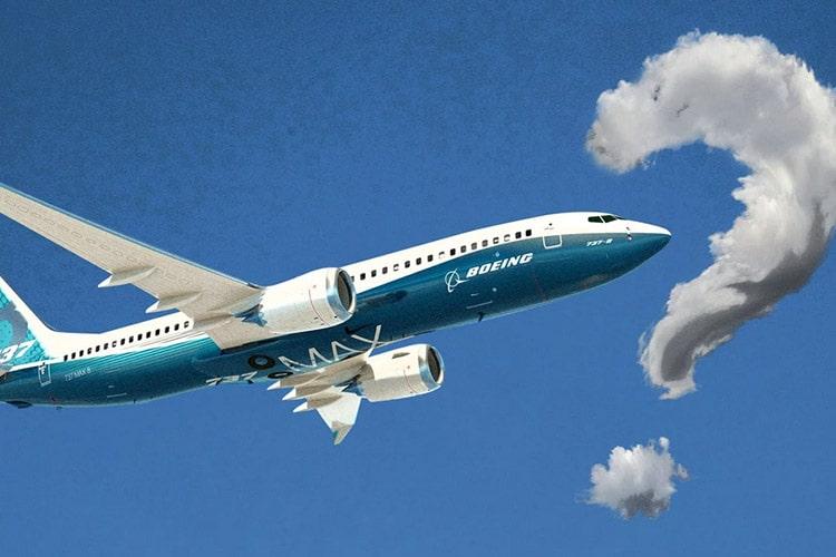 هرآنچه باید درمورد سقوط هواپیماهای بوئینگ ۷۳۷ مکس بدانید