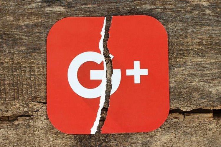 تلاشهای Archive.org برای تهیه آرشیو از گوگل پلاس ادامه دارد