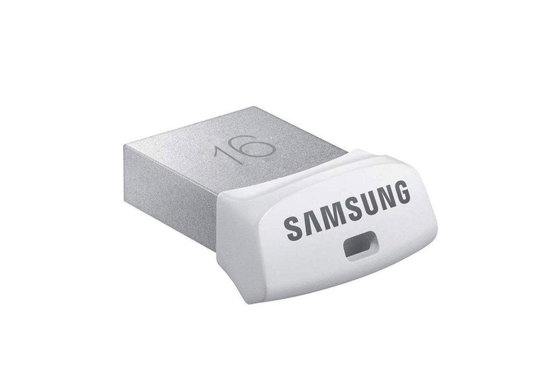 Samsung Fit MUF-16BB/CN 16GB