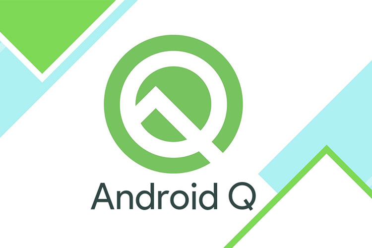 Android Q / اندروید کیو