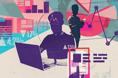 ادوبی، دو ابزار تحلیلگر جدید به سرویس Adobe Analytics افزود