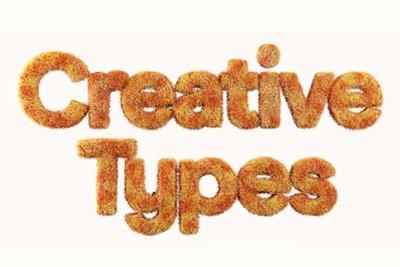 شخصیت و میزان خلاقیت خود را با آزمون ادوبی شناسایی کنید