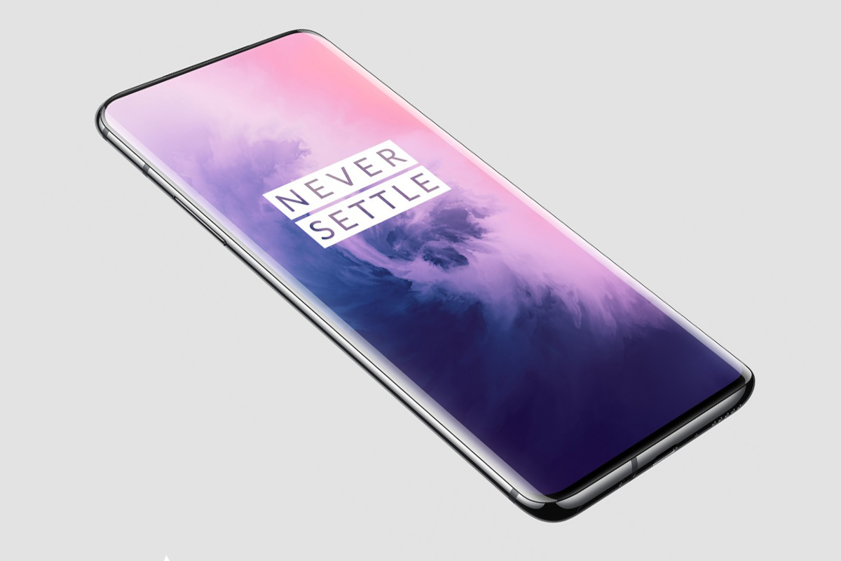 oneplus 7 pro / <a class='tagColor' href='/Tags/Archive/وان پلاس'>وان پلاس</a> ۷ پرو