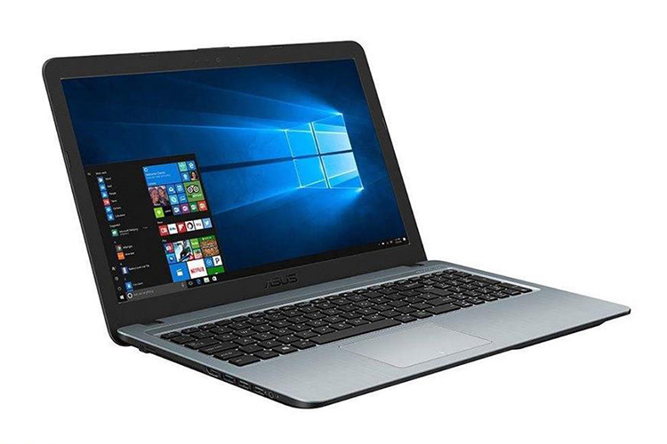 ویوو بوک K540UB ایسوس - Core i3 MX110 4GB 1TB
