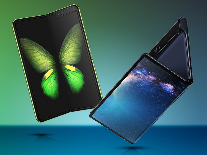 galaxy-fold-vs-matex