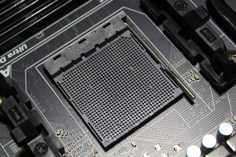 <a class='tagColor' href='/Tags/Archive/سوکت'>سوکت</a> <a class='tagColor' href='/Tags/Archive/پردازنده'>پردازنده</a> / CPU Socket