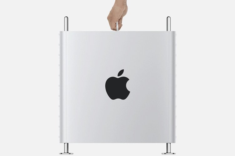 اپل مک پرو / mac pro apple