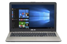 ویووبوک مکس X540UA ایسوس - Core i3 UHD 620 4GB 1TB