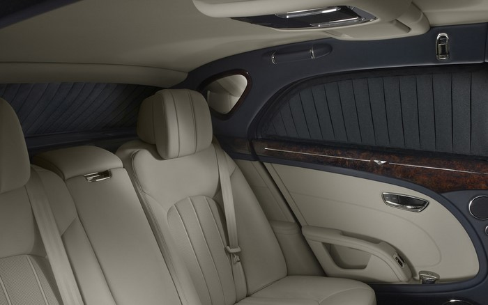 ANTI-PAPARAZZI CURTAINS in bentley