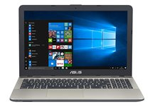 ویووبوک K540UB ایسوس - Core i7 MX110 12GB 1TB