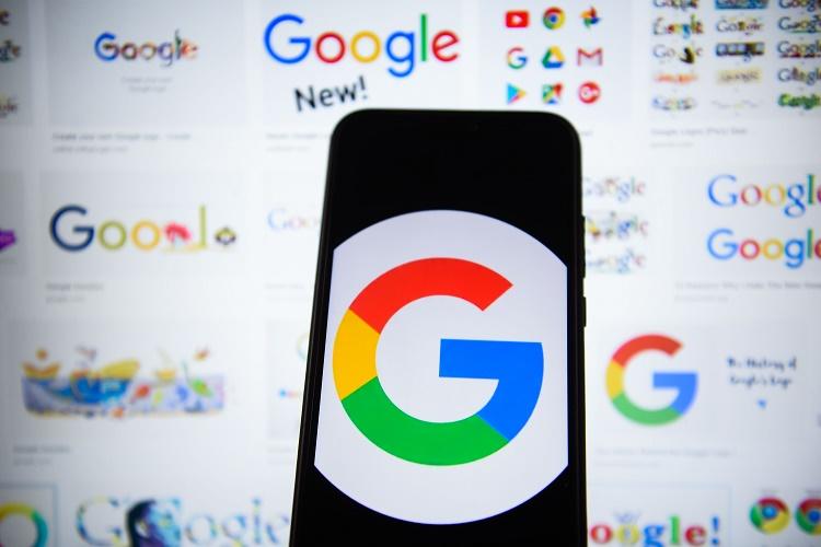 گوگل به جمعآوری اطلاعات سلامت کاربران متهم شد