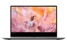 یوگا 910 نسخه‌ی ویژه Star Wars لنوو - Core i7 HD 620 8GB 256GB SSD Touch