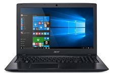 اسپایر E5-576G-51ET ایسر Core i5 MX130 4GB 1TB
