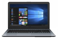 X540UB ایسوس - Core i3 MX110 4GB 1TB