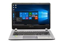 R423UF ایسوس - Core i7 MX130 8GB 1128GB