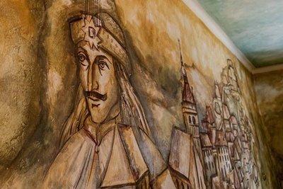 همهچیز درباره خونآشامها: از حقیقت تا افسانه و باور عامیانه