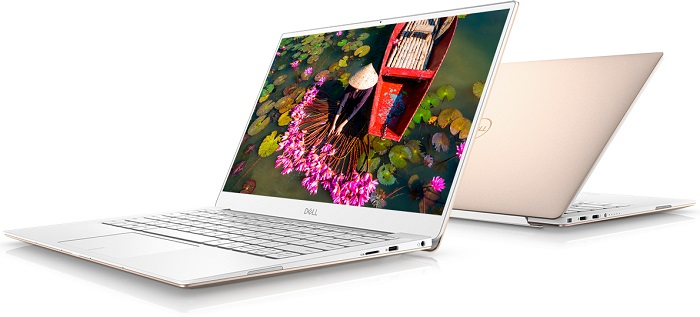 Dell-XPS-13-2019