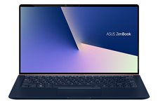 ذن بوک UX433FA ایسوس - Core i5 UHD 620 8GB 256GB