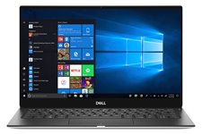 XPS 13 9380 دل - Core i7 UHD 620 16GB 512GB