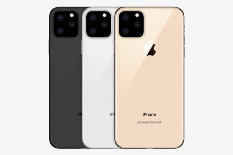 <a class='tagColor' href='/Tags/Archive/آیفون'>آیفون</a> 11 / Apple iPhone 11