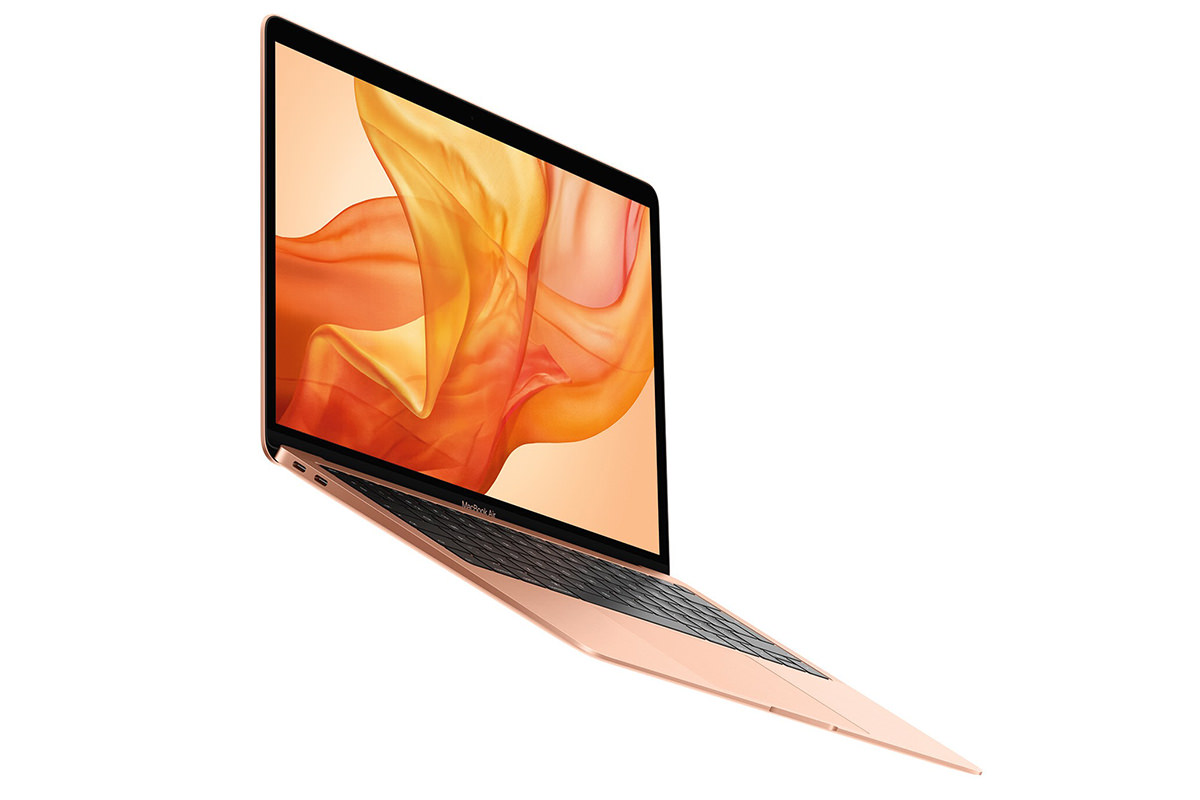 Apple MacBook Air MVFM2 2019